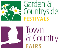 Southport Country Fair May 2015 @ Leisure Lakes